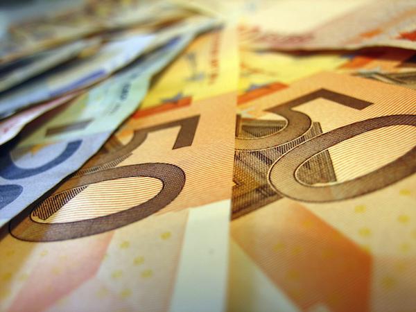 Success & Money Magic Spells | Tips & Tricks