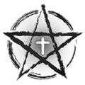logo_biela_magia_ritualy.png