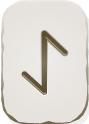 Rune 10 Einwaz