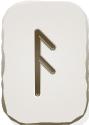 Rune 11 Ansuz