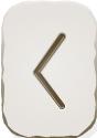 Rune 14 Kenau Kano
