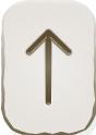Rune 15 Tyr Teiwaz
