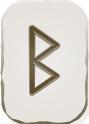Rune 16 Berkana
