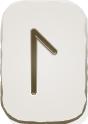 Rune 18 Laguz