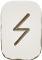 Rune 24 Sowilo Sowelu
