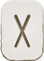 Rune 2 Gebo