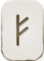 Rune 3 Fehu