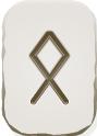 Rune 4 Othila