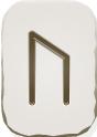 Rune 5 Uruz