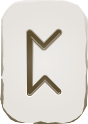 Rune 6 Perth