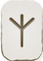 Rune 9 Algiz