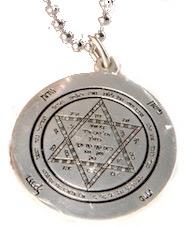 Protective Magic  Protection against evil  Exorcism  Amulets